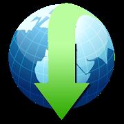 Offline Site Saver APK