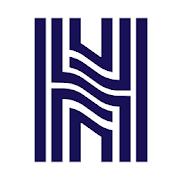Hesabe-Merchant APK