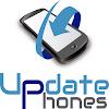 Update Phones (All Carriers) APK