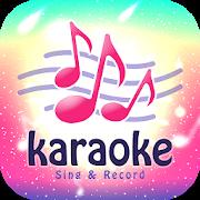 Karaoke Sing : Record APK