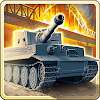 1944 Burning Bridges 1.0 Android Latest Version Download