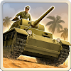 1943 Deadly Desert APK