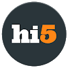 hi5 - meet, chat & flirt APK