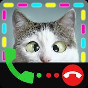 Caller ID: Call Blocker, Call Faker& Caller Screen APK