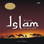 Kumpulan Kisah Islami APK