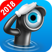 Hidden Camera Detector Free APK