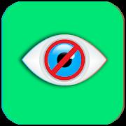 Unseen:hide Last Seen Hidden Chat For WhatsApp APK