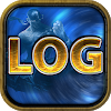 League Of Guessing 12.0 Android Latest Version Download