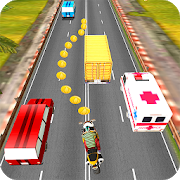 Subway Speed Moto APK