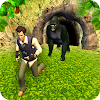 Temple Jungle Run 3D APK