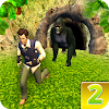 Temple Jungle Run 2 APK
