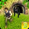 Temple Jungle Run 3 APK