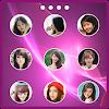 photo keypad lockscreen APK