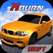 Drift BMW Car APK