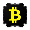 Bitcoin Satoshi Faucet Free BTC - Zelts 311 Android Latest Version Download
