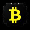 Bitcoin Satoshi Faucet Free BTC - Zelts APK