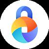 Free AppLock & DIY Lock Screen Wallpapers Security APK