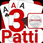 Teen Patti Offline Indian Poker APK