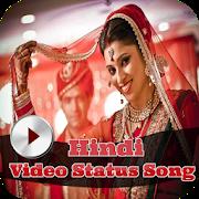 Hindi Video Song Status APK