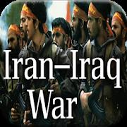 Iran–Iraq War History APK