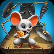 MouseHunt APK