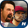 Hitwicket Cricket Game 2017 - Own a T20 Team APK
