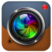 Camera for Android 2.5 Android Latest Version Download