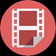 Movie App APK