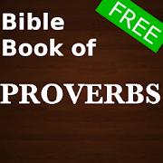 Book of Proverbs (KJV) FREE! APK