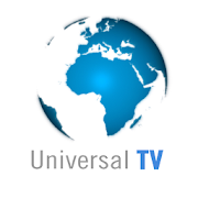 Universal TV APK