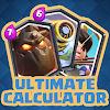 Ultimate Calculator for CR APK