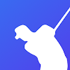 Golf GPS & Scorecard - Hole19 APK