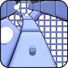 Hop in Tunnel APK