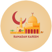 Ramadan Wallpapers 1.0 Android Latest Version Download