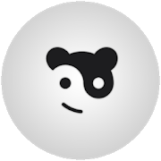 Yin Yang Wallpapers APK