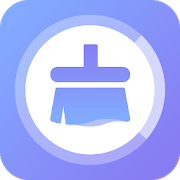 Max Clean - Phone Booster APK