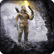 Hopeless Island Survival - Best Shooter Hero 2 APK