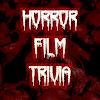Horror Movie Trivia APK