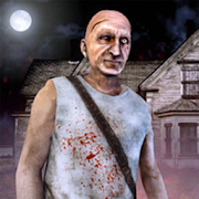 Haunted Grandpa House Horror 53 Android Latest Version Download