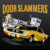 Door Slammers 1 APK