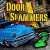 Door Slammers APK