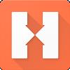 Hostelworld: Hostels & Cheap Motels Travel App APK
