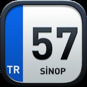 57 Sinop APK