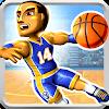 BIG WIN Basketball APK