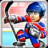 BIG WIN Hockey APK