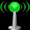 RF Signal Tracker (Donut) APK