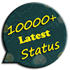 2017 All Latest Status 10000+ APK