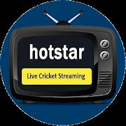 Hotstar TV Shows - Hotstar TV Shows Videos in HD APK