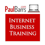 Internet Business Training APK