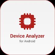 Device Analyzer APK